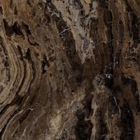 Керамогранит напольный M0G3 Grande Marble Look Frappuccino Lux Rett. 120х120 Marazzi Italy