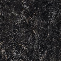 Керамогранит напольный M0G4 Grande Marble Look Saint Laurent Lux Rett. 120х120 Marazzi Italy