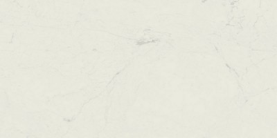 Керамогранит напольный M0G7 Grande Marble Look Altissimo Lux Rett. 120х240 Marazzi Italy