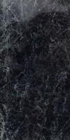 Керамогранит напольный M0GA Grande Marble Look Saint Laurent Lux Rett. 120х240 Marazzi Italy