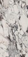 Керамогранит напольный M1JU Grande Marble Look Capraia Lux Rett. 120х240 Marazzi Italy
