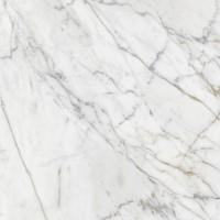 Керамогранит напольный M8AA Grande Marble Look Golden White Rett. 120х120 Marazzi Italy