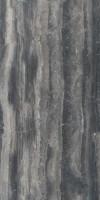 Керамогранит напольный M8AJ Grande Marble Look Brera Grey Lux Rett. 120х240 Marazzi Italy