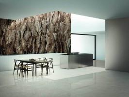 Керамогранит Grande Marble Look (Marazzi Italy)
