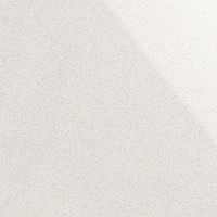 Керамогранит M8DF Pinch White Lux rett. 116x116 Marazzi Italy