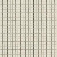Мозаика настенная M09X Stone Art Mosaico Ivory 40x40 Marazzi Italy