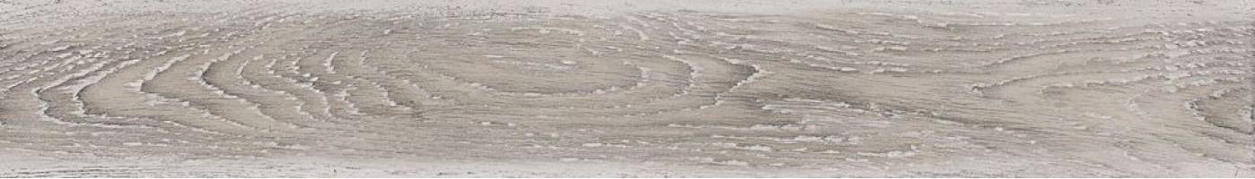Керамогранит напольный MM8W Treverkage White 10x70 Marazzi Italy