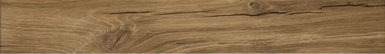 Керамогранит напольный M006 Treverkfusion Brown 10x70 Marazzi Italy