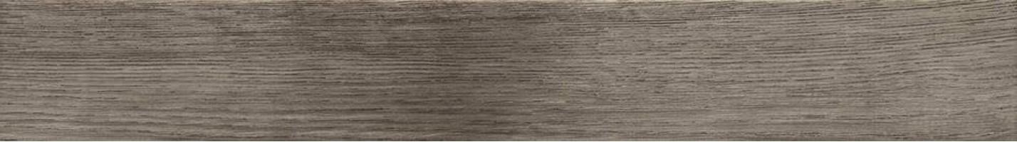 Керамогранит напольный M007 Treverkfusion Grey 10x70 Marazzi Italy