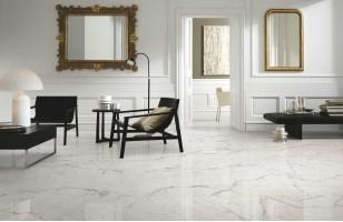 Плитка Marbleplay (Marazzi Italy)