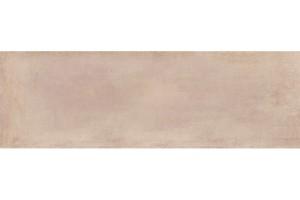 Плитка настенная O-ARL-WTA011 Arlequini бежевый 29x89 Mei