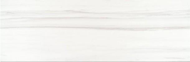 Плитка настенная O-ARS-WTU051 Artistic Way White 25x75 Mei