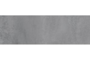Плитка настенная O-CON-WTA091 Concrete Stripes Серый 29x89 Mei