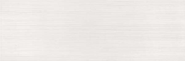 Плитка настенная O-DEL-WTU051 Delicate Lines белый 25x75 Mei