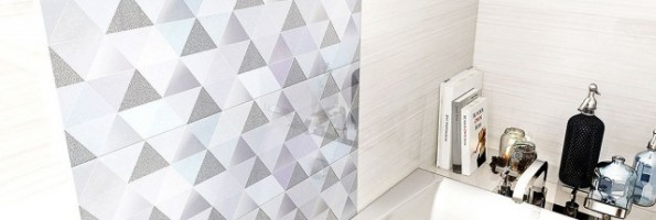 Плитка Elegant Stripes (Mei)