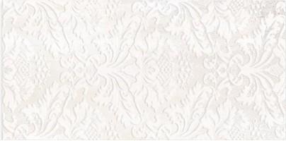 Декор LX2L051 Вставка Luxus 29,7x60 Mei