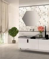 Керамическая плитка Luxus (Mei)