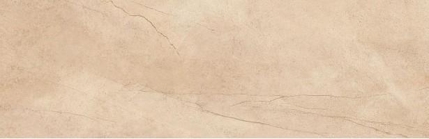 Плитка настенная O-SAB-WTA011 Sahara Desert бежевый 29x89 Mei