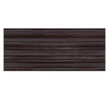 Плитка настенная C-SDL231D Sindi 29,7x60 Mei
