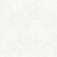 Керамогранит Mei Trendy арт серый 42x42 TY4R092D