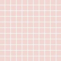 Мозаика Mei Trendy розовый 30x30 A-TY2O071/D