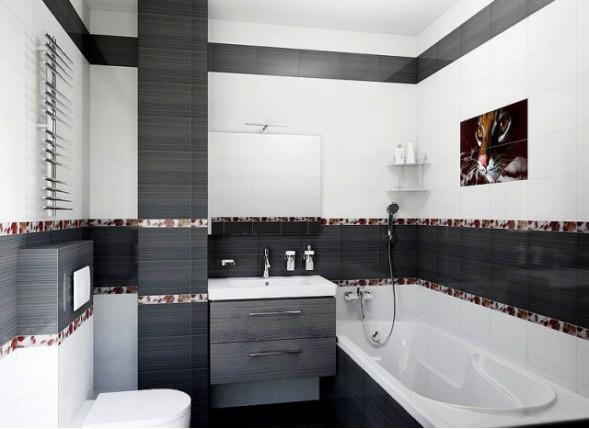 Плитка Home master (Муза-Керамика)