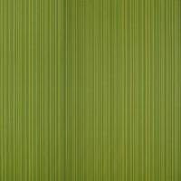 Плитка напольная 12-01-85-391 Муза зеленый 30x30 Муза-Керамика