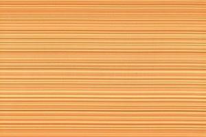 Плитка настенная 06-01-35-391 Муза оранжевый 20х30 Муза-Керамика