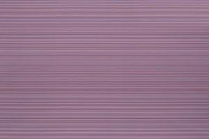 Плитка настенная 06-01-57-391 Муза сиреневый 20х30 Муза-Керамика