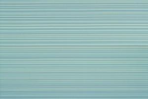 Плитка настенная 06-01-71-391 Муза 20х30 Муза-Керамика