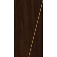 Декор 04-01-1-10-05-15-1095-1 Archi коричневый 50х25 Нефрит-Керамика