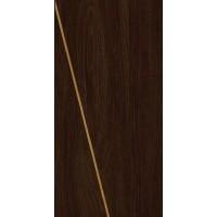 Декор 04-01-1-10-05-15-1095-2 Archi коричневый 50х25 Нефрит-Керамика