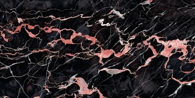 Плитка настенная 00-00-5-18-01-45-1455 Арман 60x30 Нефрит-Керамика