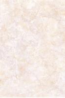 Настенная плитка 06-00-23-030 Палермо светло-песочный 20х30 Нефрит-Керамика