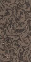 Декор Нефрит-Керамика Solido Modello Saturato 25x50 04-01-1-10-03-15-1871-0