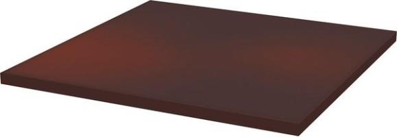 Керамогранит напольный Cloud Brown гладкая 30х30 Paradyz