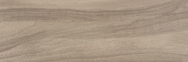 Плитка настенная Daikiri Brown Wood 25х75 Paradyz