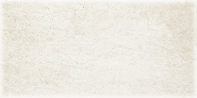Настенная плитка Emilly Bianco 30x60 Paradyz