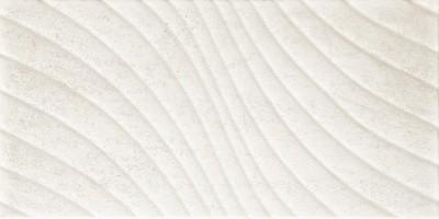Настенная плитка Emilly Bianco Struktura 30x60 Paradyz