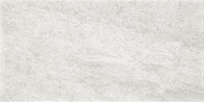 Настенная плитка Emilly Grys 30x60 Paradyz