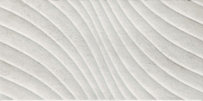 Настенная плитка Emilly Grys Struktura 30x60 Paradyz