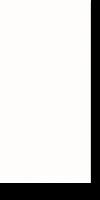 Плитка настенная Esten Bianco Rekt 29.5x59.5 Paradyz