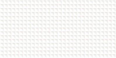Плитка Paradyz Esten Bianco Struktura C Rekt 29.5x59.5 настенная