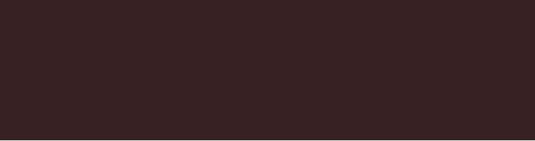 Керамогранит Paradyz Natural Brown Elewacja 24.5x6.6