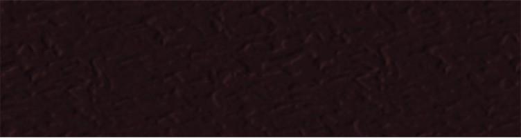 Керамогранит настенный Natural Brown Duro Ele структ 24.5х6.58 Paradyz