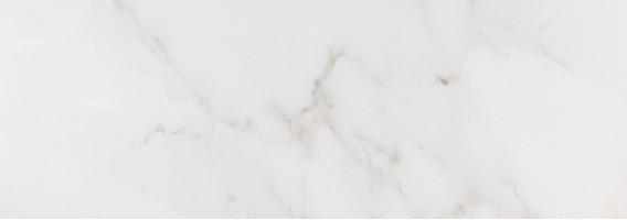 Настенная плитка Porcelanosa Bari Blanco 31.6x90 P3470763