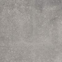 Керамогранит Porcelanosa Bottega Acero 59.6x59.6 P1857072