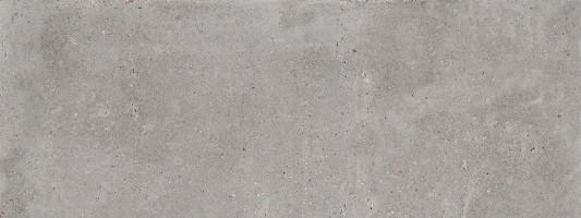 Настенная плитка Porcelanosa Bottega Acero 45x120 P3580040