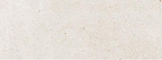 Настенная плитка Porcelanosa Bottega Caliza 45x120 P3580044
