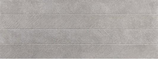 Настенная плитка Porcelanosa Spiga Bottega Acero 45x120 P3580048